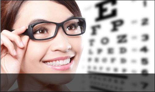 Eye Exams - Icare optical - Nampa, ID 83651