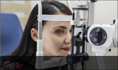 Medical Eye Exams - Icare optical - Nampa, ID 83651