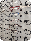 Nampa's Eye Care Choice - Icare optical - Nampa, ID 83651